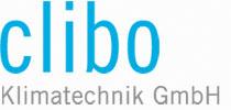 clibo Klimatechnik GmbH
